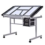5 Best Drafting Table Recommendations Peopleareartists