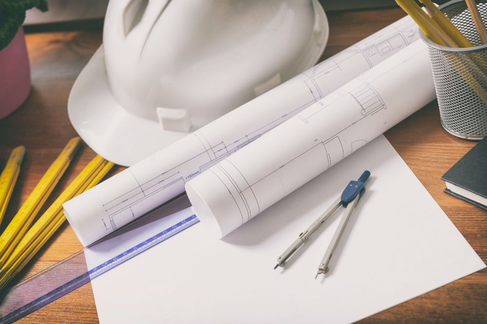 How to Choose the Proper Drafting Table Size
