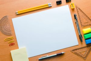 Tangkula Drafting Table Art and Craft Drawing Desk Review